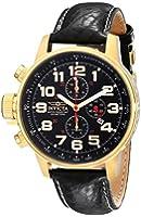 Invicta Force Men's Quartz Watch
