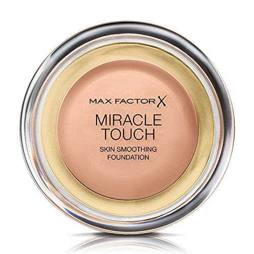 max-factor-miracle-touch-foundation-70-natural-1er-pack-1-x-12-ml