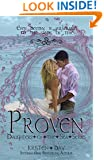 Proven (Daughters of the Sea #5)