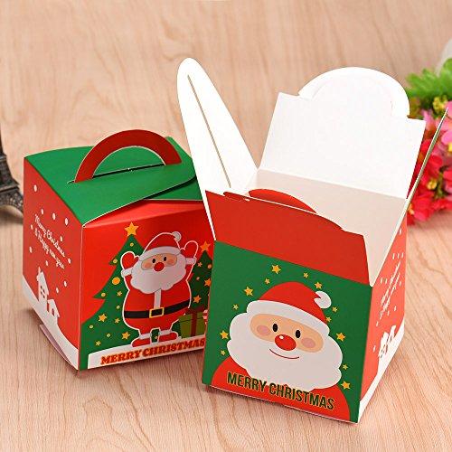 ouneedr-5-pcs-noel-pochette-bonbon-boite-en-papier-959595cm-multicolore