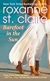 img - for Barefoot in the Sun (Barefoot Bay) book / textbook / text book