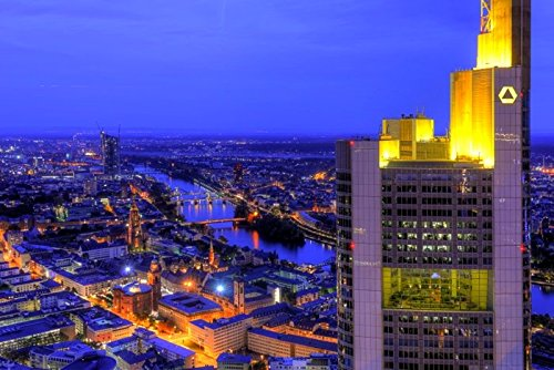 acrylglasbild-hady-khandani-hdr-frankfurt-view-with-commerzbank-tower-germany-2-164-x-110cm-premiumq