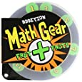ADDITION (Math Gear: Fast Facts)