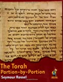 img - for The Torah: Portion-by-Portion book / textbook / text book