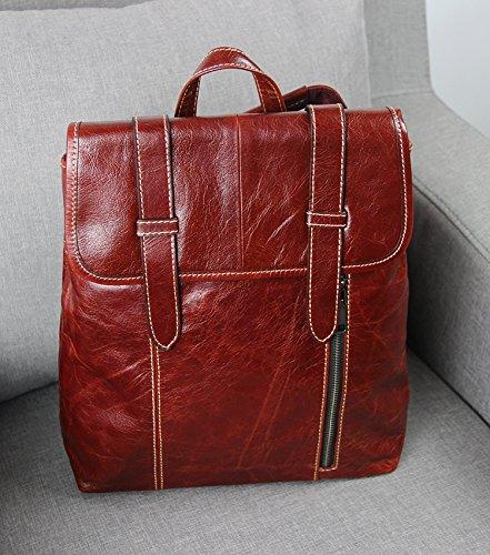 elegant-original-cuir-sacs-a-bandouliere-en-cuir-vintage-sac-a-bandouliere-diagonale-unique-multifon