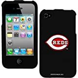 Cincinnati Reds iPhone 4 / 4S case