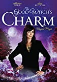 Good Witch's Charm [Import]