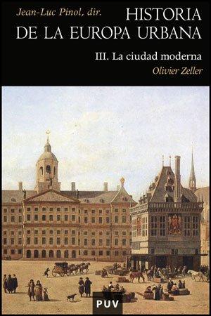 historia-de-la-europa-urbana-iii-la-ciudad-moderna-historia