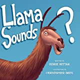 Llama Sounds?