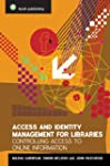 Access and Identity Management for Li...
