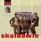 Skaldowie: The Best - Z Kopyta Kulig Rwie