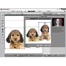 http://ecx.images-amazon.com/images/I/51%2BORPWcyxL._AA280_.jpg