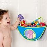 MAMENCHI お風呂用トイケース おもちゃ収納 ランキングお取り寄せ