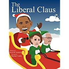 The Liberal Clause