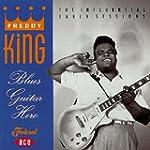 Blues Guitar Hero: the Influential Ea...