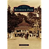 Riverside Park (Images of America)