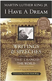 I Have A Dream: Writings And Speeches That Changed The World (Turtleback School & Library Binding Edition) download ebook