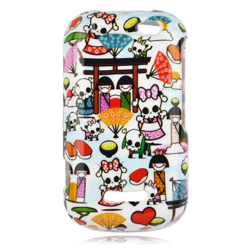 peapod case Find helpful customer reviews and review ratings for peapod at amazoncom read honest and unbiased product reviews from our users.