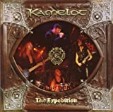 The Expedition: Live