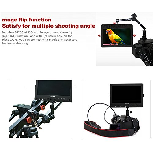 Bestview-7-Inch-HD-1280x800-IPS-Screen-Camera-Field-Monitor-HDMI-Input-Output-for-DSLR-Camera-Camcorder