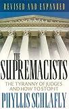 The Supremacists