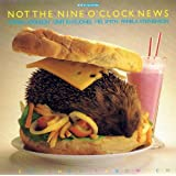 Not The Nine O'Clock News: Hedgehog Sandwich (Vintage Beeb)