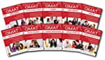 Complete GMAT Strategy Guide Set, 6th...