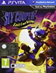 Sly Cooper: Ladri Nel Tempo