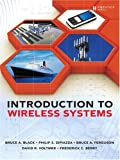 img - for Introduction to Wireless Systems book / textbook / text book