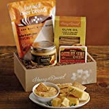 Beer-Flavored Snacks Box - Gift Baskets & Fruit Baskets - Harry and David
