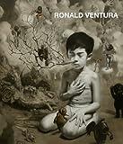 Ronald Ventura: Realities
