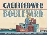 img - for Cauliflower Boulevard book / textbook / text book