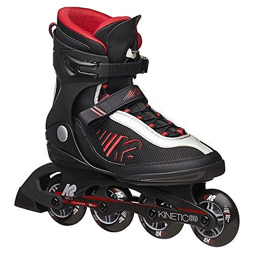 K2-Skate-Mens-Kinetic-80-Inline-Skates-Black-11