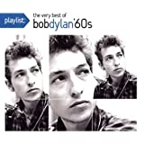 Playlist: The Very Best of Bob Dylan 60's