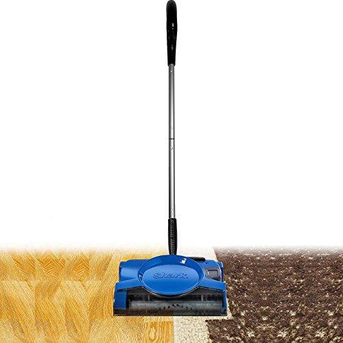 Awardpedia Shark Cordless Rechargeable Floor Amp Carpet