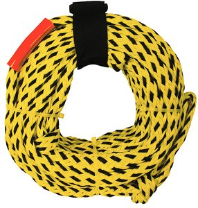Image of Seachoice 86671; Tow Rope-6K Tensile Strength (B005NIBNCS)