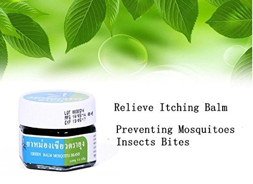 3pcs-relieve-itching-balm-preventing-mosquitoes-insects-bites-quickly-antipruritic-cream-by-abcstore