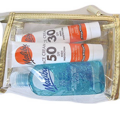 malibu-sun-facial-skincare-set-face-cream-50-spf-high-protection-40-ml-face-cream-30-spf-high-protec