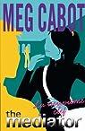 The Mediator, tome 2 : Le neuvième arcane par Cabot