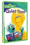 Sesame Street - Quiet Time