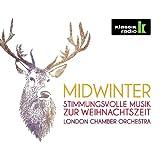 Midwinter -