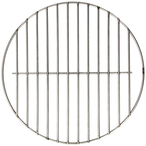 Best Prices! Weber 7439  Replacement Charcoal Grate