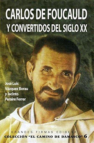Convertidos Del Siglo Xx