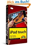 iPod touch - Musik. Games. Video. Int...
