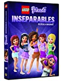 LEGO Friends: Inseparables [DVD]