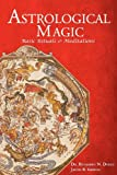 img - for Astrological Magic: Basic Rituals & Meditations book / textbook / text book