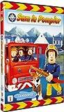 echange, troc Sam le Pompier - Vol. 1 : La mascotte