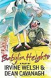 Babylon Heights