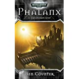 Phalanx (Soul Drinkers)by Ben Counter