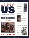 A History of US: Vol 7, Reconstructing America